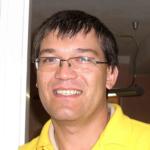 Carl Christian